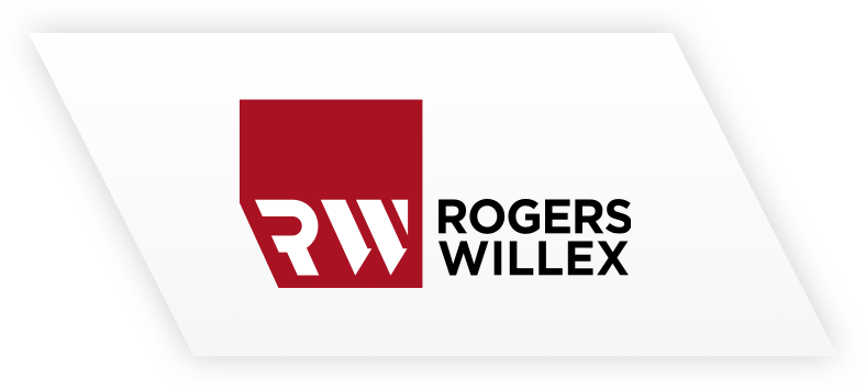 Rogers Hook up Avis Royaume-Uni sites de rencontre